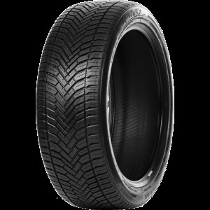 Anvelope  Landsail Seasons Dragon 225/65R17 102H All Season