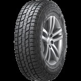 Anvelope Laufenn X Fit At Lc01 245/70R16 107T All Season