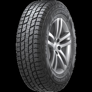 Anvelope  Laufenn X Fit At Lc01 235/70R16 106T Vara