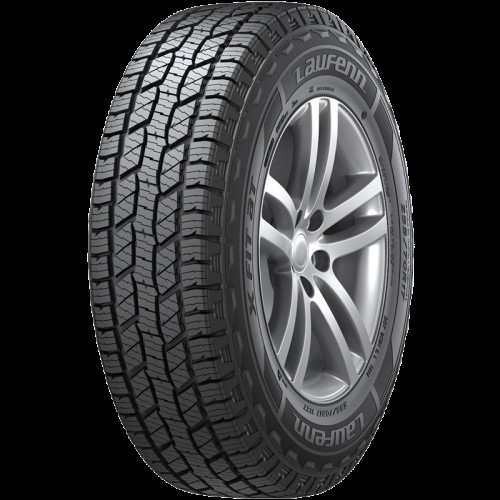 Anvelope  Laufenn X Fit At Lc01 245/70R16 107T Vara