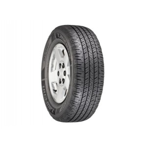 Anvelope  Laufenn X Fit Ht Ld01 265/60R18 110V All Season