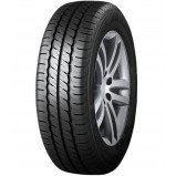Anvelope Laufenn X Fit Van Lv01 205/70R15C 106/104R All Season
