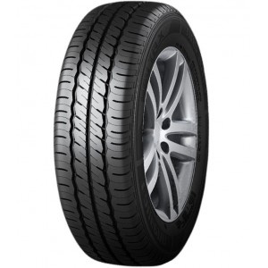 Anvelope  Laufenn X Fit Van Lv01 215/65R16C 109/107T All Season