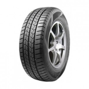 Anvelope  Linglong G-m Van 4s  205/75R16C 110/108T All Season