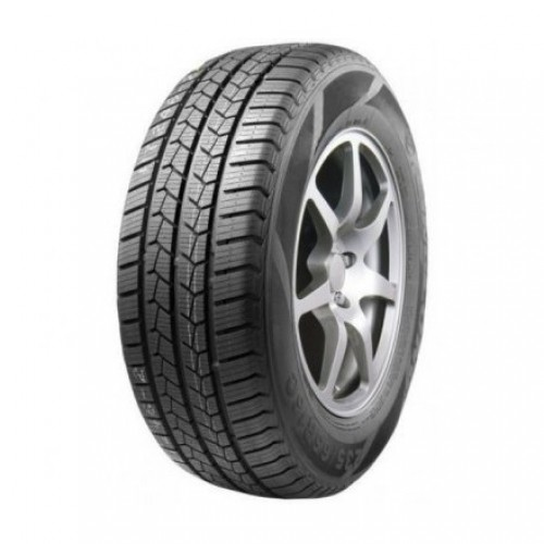 Anvelope  Linglong G-m Van 4s 225/65R16c 112/110S All Season
