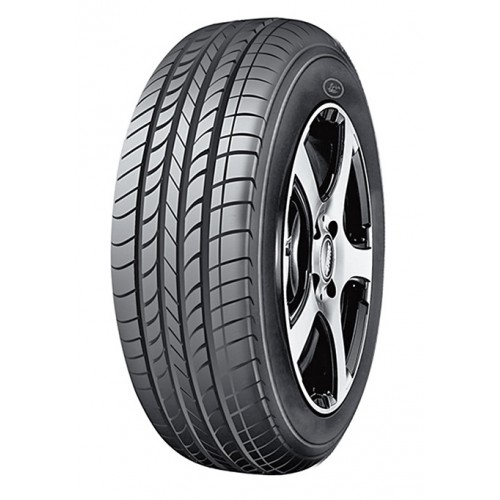 Anvelope  Linglong Green Max Hp010 215/60R16 95H Vara