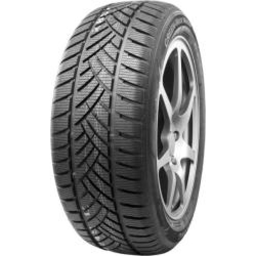 Anvelope  Linglong Green Max Winter 155/65R14 75T Iarna