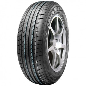 Anvelope  Linglong Green Max Winter Hp 205/60R16 96H Iarna