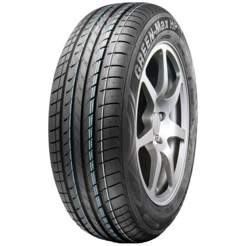 Anvelope  Linglong Green Max Winter Hp 185/65R15 92H Iarna