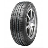Anvelope Linglong Green Max Winter Ice I 15 Suv 265/65R17 112T Iarna