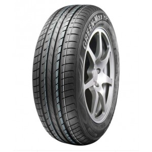Anvelope  Linglong Green Max Winter Ice I 15 Suv 265/50R20 107T Iarna