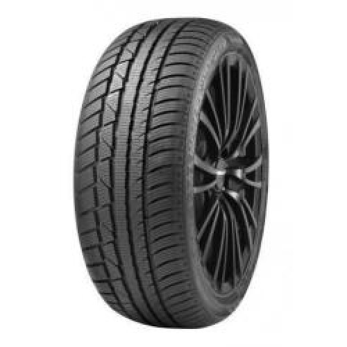 Anvelope  Linglong Green Max Winter Uhp 215/45R17 91V Iarna