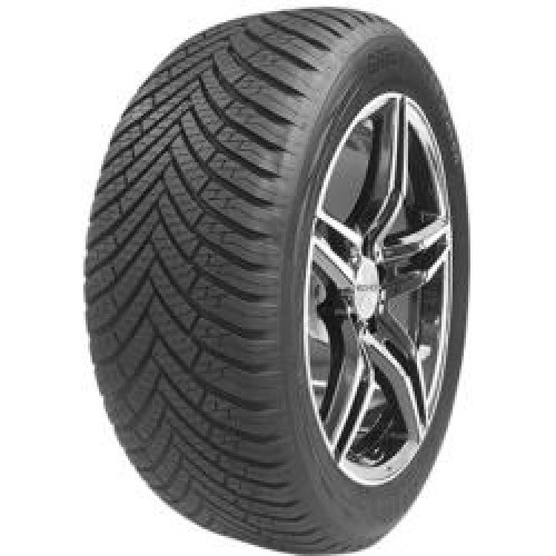 Anvelope  Linglong Greenmax All Season 185/60R14 82H All Season