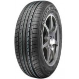 Anvelope Linglong Green-max Hp010 205/65R15 94V Vara