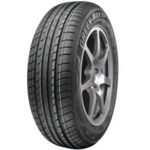 Anvelope  Linglong Green-max Hp010 205/50R16 87V Vara