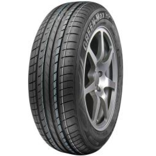 Anvelope  Linglong Green-max Hp010 205/55R16 91V Vara