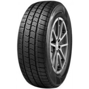 Anvelope  Mastersteel All Weather 235/45R17 97W All Season