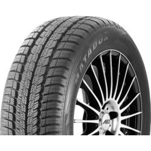 Anvelope Matador Mp61 175/70R13 82T All Season