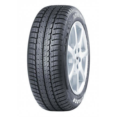 Anvelope  Matador Mp61 Adhessa Evo 175/70R13 82T All Season
