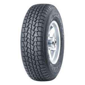 Anvelope Matador Mp71 205/80R16 104T All Season