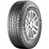 Anvelope Matador Mp72 Izzarda At 2 245/70R16 111H All Season