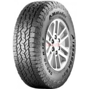 Anvelope  Matador Mp72 Izzarda At 2 265/60R18 110H Vara