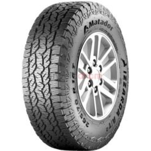 Anvelope  Matador Mp72 Izzarda At 2 235/65R17 108H Vara