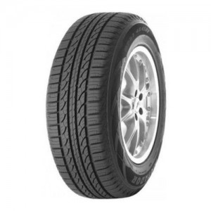 Anvelope  Matador Mp82 215/65R16 98H All Season