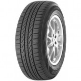 Anvelope Matador Mp82 Conquerra 2 205/70R15 96H All Season