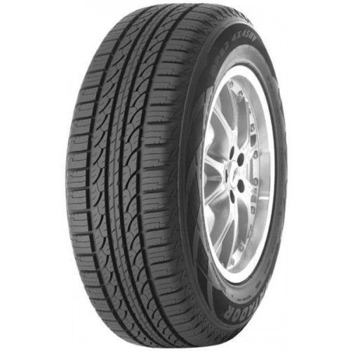 Anvelope  Matador Mp82 Conquerra 2 255/55R18 109V All Season