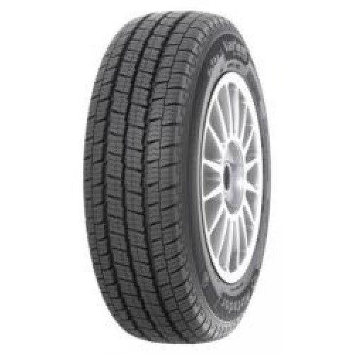Anvelope  Matador Mps125 Variant All Weather 205/65R15c 102/100T All Season