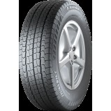 Anvelope Matador Mps400 Variant All Weather 2 215/70R15c 109/107S All Season