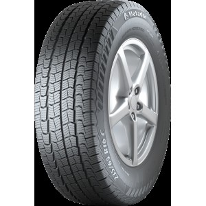 Anvelope  Matador Mps400 Variant All Weather 2 215/65R15c 104/102T All Season