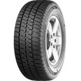 Anvelope Matador Mps400 Variantaw 2 225/75R16c 121/120 All Season