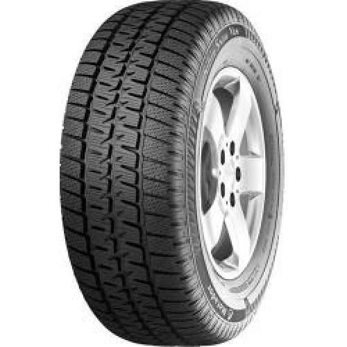Anvelope  Matador Mps400 Variantaw 2 205/75R16c 110/108 All Season