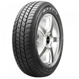 Anvelope Maxxis Al2 225/75R16c 121/120R All Season