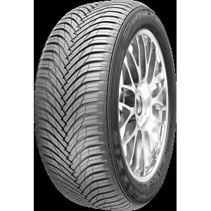 Anvelope  Maxxis Ap3 Suv 255/45R20 105W All Season