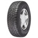 Anvelope Maxxis At-771 255/70R15 108T All Season