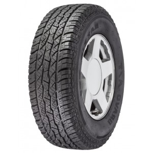 Anvelope  Maxxis At-771 245/65R17 111S All Season