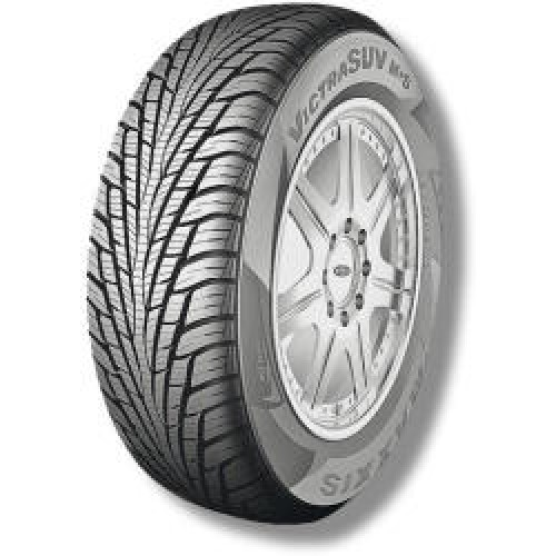 Anvelope  Maxxis Masas 225/75R16 104H All Season