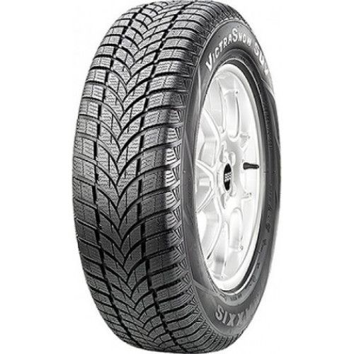 Anvelope  Maxxis Ma-sw 245/70R16 107H Iarna