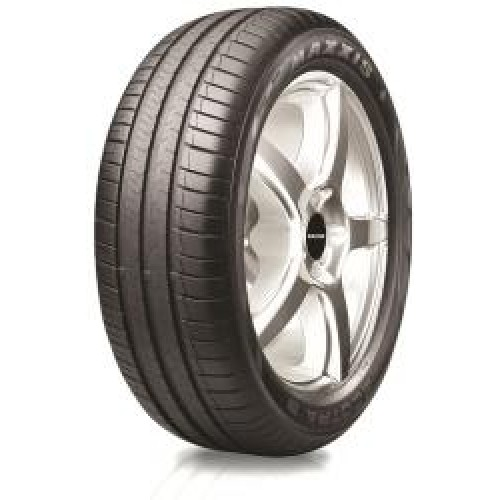 Anvelope Maxxis Me3 Mecotra 175/65R15 84H Vara