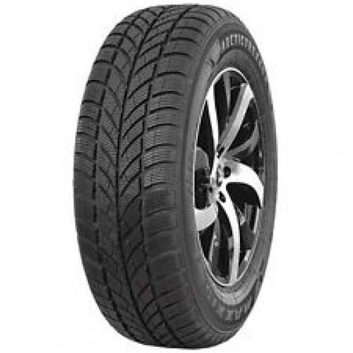 Anvelope  Maxxis Wp05 155/65R14 79T Iarna