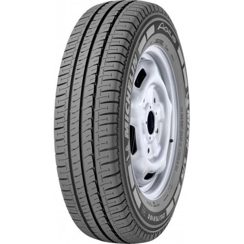 Anvelope  Michelin Agilis+ 225/75R16c 121R Vara