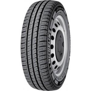Anvelope  Michelin Agilis+ Grnx 215/60R17C  104/102H Vara