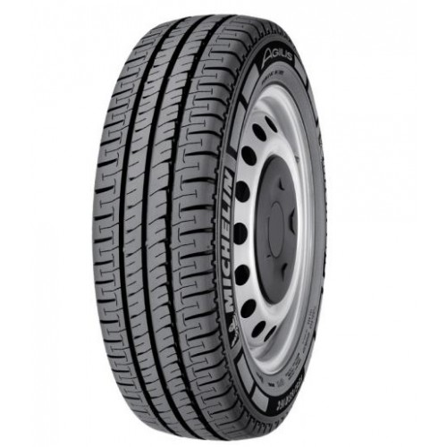 Anvelope Michelin Agilis+ Grnx 235/65R16C 121/119R Vara