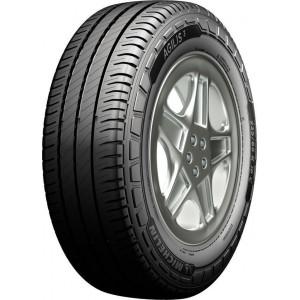 Anvelope Michelin Agilis3 215/70R15C 109/107S Vara