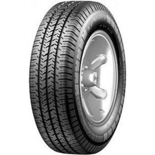 Anvelope Michelin Agilis51 175/65R14C 90/88T Vara