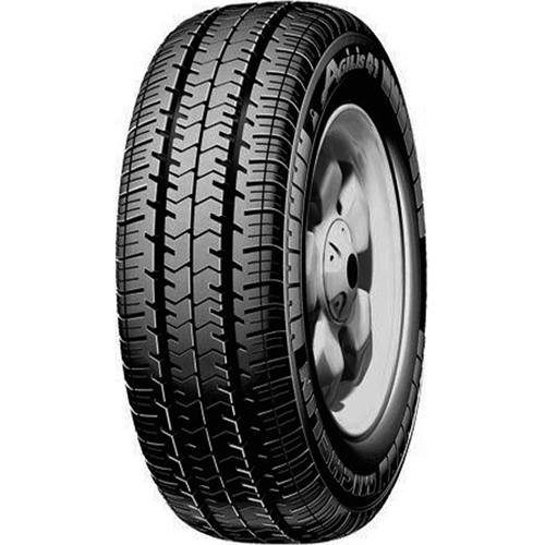 Anvelope Michelin Agilis 41 175/65R14 86T Vara