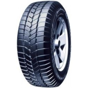 Anvelope  Michelin Agilis 51 215/60R16c 103T Vara